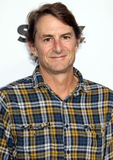 Matt Adler.PNG