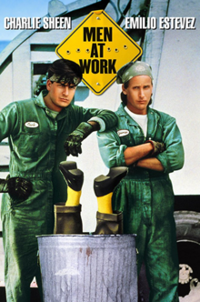Men at Work 1990 Poster.PNG