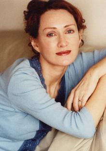 Cornelia Hayes O'Herlihy.PNG
