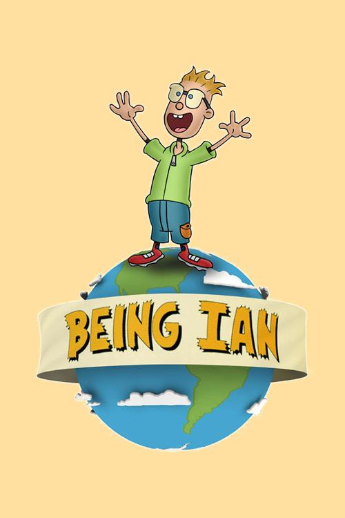 Being Ian: An Ianconvenient Truth (2008)