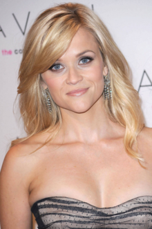 Reese Witherspoon.PNG