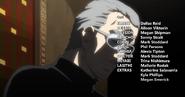 Dimension W Episode 12 2016 Credits Part 2