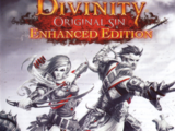 Divinity: Original Sin: Enhanced Edition (2015)