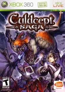 Culdcept Saga 2008 Game Cover.PNG