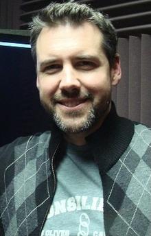 Marc Diraison.png