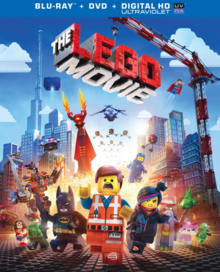 The Lego Movie 2014 Blu-Ray DVD Cover.PNG