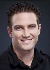 Bryce Papenbrook.PNG