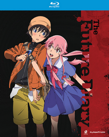 The Future Diary 2013 Blu-Ray Cover.PNG