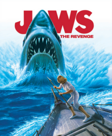 Jaws The Revenge 1987 BLU-RAY Cover.PNG