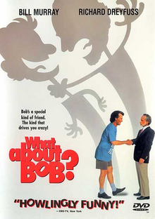 What About Bob? 1991 DVD Cover.png