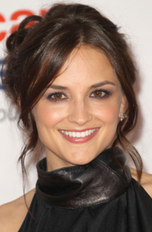Rachael Leigh Cook.PNG