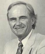 Carl Banas