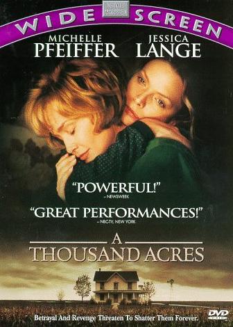 A Thousand Acres (1997)