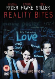 Reality Bites 1994 DVD Cover.PNG