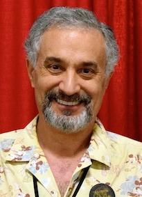 Doug Stone.PNG