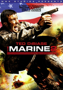 The Marine 2 2009 DVD Cover.png