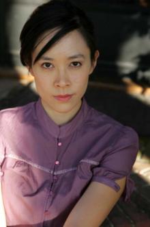 April Hong.PNG