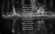 Attack on Titan Episode 7 2014 Credits Part 2