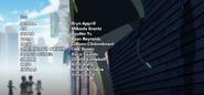 Dimension W Episode 3 2016 Credits Part 2