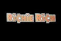 Richie Rich 1982 Title Card.PNG