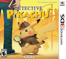 Detective Pikachu 2018 Game Cover.PNG