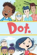 Dot. 2016 Poster