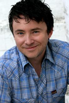 Ted Sroka.png