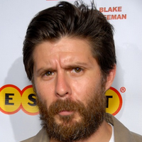 Rick Gomez English Voice Over Wikia Fandom They are, by no means, of cheers for communication and mobility, joshua gomez! rick gomez english voice over wikia