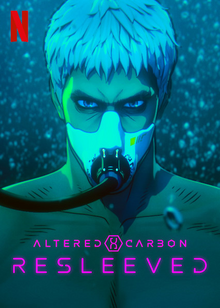 Altered Carbon Resleeved 2020 Netflix Poster.png