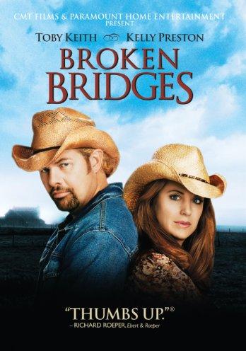 Broken Bridges (2006)