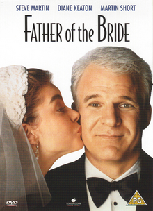 Father of the Bride 1991 DVD Cover.png