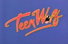 Teen Wolf 1986 Title Card.PNG