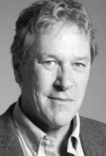 Tim Bentinck.PNG
