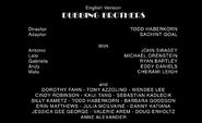 Tijuana Episode 7 2019 Credits