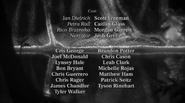 Attack on Titan Episode 9 2014 Credits Part 2