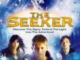 The Seeker (2007)