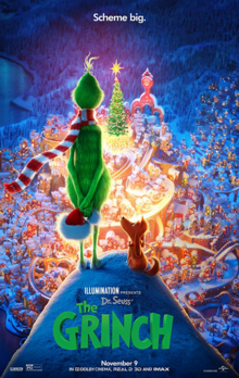 Dr. Seuss' The Grinch 2018 Poster.PNG