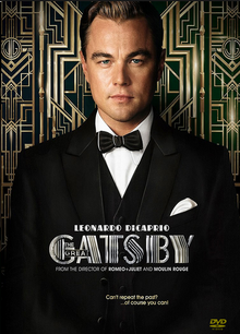 The Great Gatsby 2013 DVD Cover.png