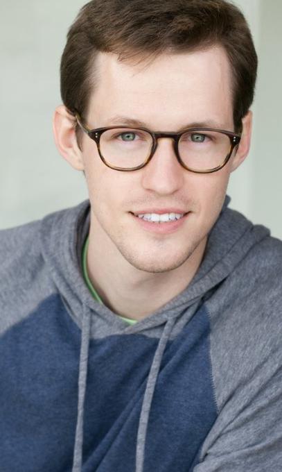 Alec Medlock