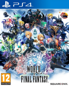 World of Final Fantasy 2016 Game Cover.PNG
