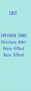 Dora the Explorer Episode 77 2004 Credits 4