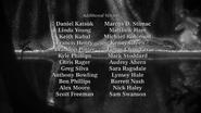 Attack on Titan Episode 1 2014 Credits Part 2