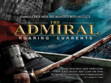 The Admiral: Roaring Currents (2015)