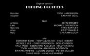 Tijuana Episode 4 2019 Credits