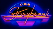 CBS Storybreak 1985 Title Card.PNG
