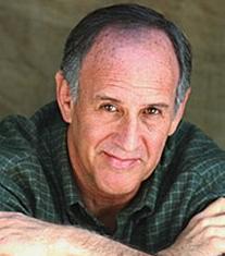 Steve Kramer.PNG