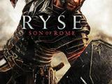 Ryse: Son of Rome (2013)
