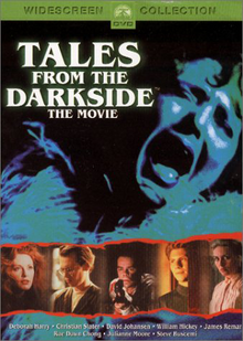 Tales from the Darkside The Movie 1990 DVD Cover.png