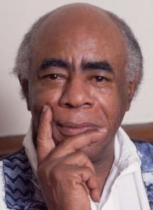 Roscoe Lee Browne.PNG