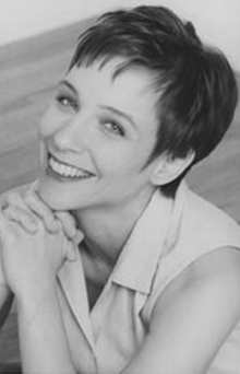 Deborah Sale Butler.PNG